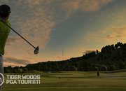 Tiger Woods PGA TOUR 11 - quick play preview - photo 4