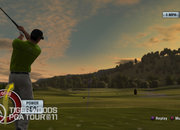Tiger Woods PGA TOUR 11 - quick play preview - photo 5