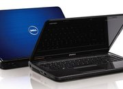 Dell delivers Inspiron R laptops - photo 1