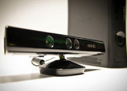 Kinect for Xbox 360: Everything you need to know - photo 3
