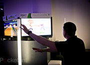 Kinect for Xbox 360: Everything you need to know - photo 5
