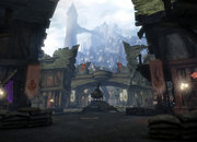 Fable III - quick play preview - photo 2