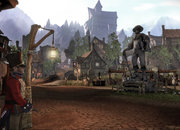 Fable III - quick play preview - photo 3