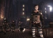 Fable III - quick play preview - photo 5