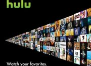 Hulu all set for the PS3 - photo 1