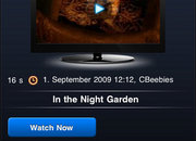 APP OF THE DAY - Elgato Eye TV for iPad and iPhone - photo 3