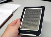 Full colour Kindle by Christmas? - photo 3