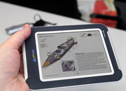 Full colour Kindle by Christmas? - photo 5