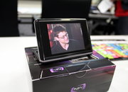 FLO TV to add time-shifting and lurks on UK's horizon - photo 5