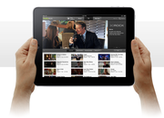 Hulu Plus brings streaming to your iPad, iPhone and TV - photo 2
