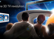 DirecTV thricely enters the 3D TV arena - photo 2
