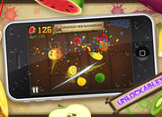 APP OF THE DAY - Fruit Ninja - photo 3