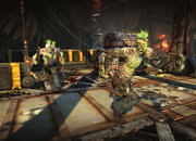 Bulletstorm - Quick play - photo 2