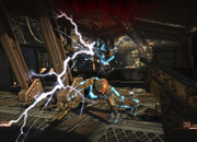 Bulletstorm - Quick play - photo 4
