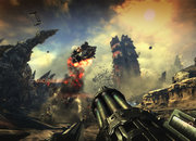Bulletstorm - Quick play - photo 5