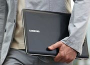 Samsung Q series notebooks get official UK launch - photo 3