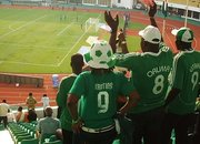 Facebook people power keeps Super Eagles kicking - photo 2