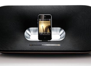 Philips Fidelio DS9000: The Audiophile's iPod dock - photo 1