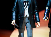 Dr Who: 11 Doctors, one Tardis, the ultimate figure set? - photo 2