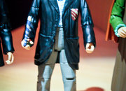Dr Who: 11 Doctors, one Tardis, the ultimate figure set? - photo 3