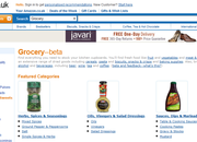 Amazon grocery takes on Ocado, Tesco and Asda - photo 2