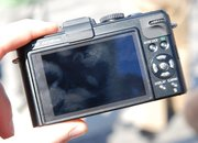 Panasonic upgrades top compact to DMC-LX5 - photo 3