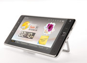 Huawei S7: 7-inch Android tablet hits UK - photo 1