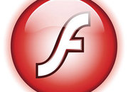 Flash 3D: Adobe looking to add third dimension - photo 1