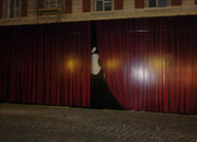 Apple Store Covent Garden: Sneak peak - photo 1