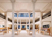 Apple Store Covent Garden: Sneak peak - photo 2