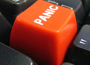 Facebook to offer panic button for UK teens - photo 1