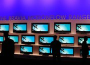 What the hell is IFA 2010? - photo 5