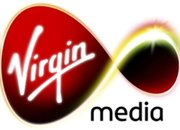 Five HD on Virgin: Ready for launch - photo 2