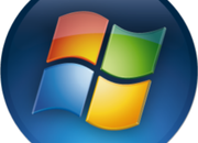 Microsoft: Windows 7 downgradeable to XP until 2020 - photo 1