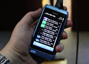 Nokia N8 & Dolby Mobile hands-on - photo 5