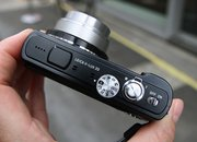 Leica V-Lux 20 shows its Panasonic lines - photo 4