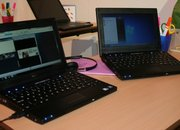 """Here Sir!"" - Pocket-lint goes back to school with Dell's connected classroom - photo 2"