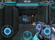 APP OF THE DAY - Archetype (iPhone/iPad) - photo 1