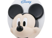 Japanese satellite dish retailer is Mickey Mouse operation - photo 1