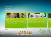Xbox 360 dashboard update on the horizon? - photo 2