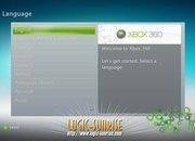 Xbox 360 dashboard update on the horizon? - photo 3