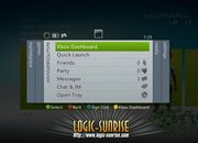 Xbox 360 dashboard update on the horizon? - photo 4