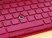 Sony Vaio P for pink - photo 5