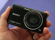 Sony Cyber-shot WX5 and TX9, both with 3D panorama - photo 3