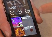 Zune Pass now available in the UK.....sort of - photo 1