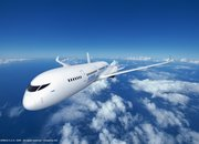Airbus Concept Plane: The future of flying - photo 3