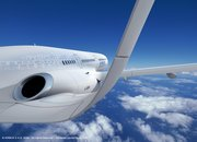Airbus Concept Plane: The future of flying - photo 4