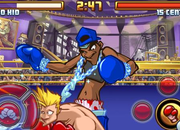 App of the Day - Super KO Boxing 2 - photo 2