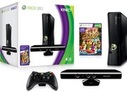 Xbox 360 4GB confirmed and Kinect price set - photo 2