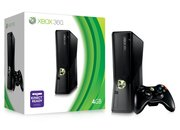 Xbox 360 4GB confirmed and Kinect price set - photo 3